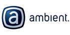 logo Ambient